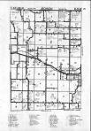 Map Image 008, Van Buren County 1983